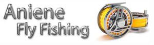 logo-anieneflyfishing