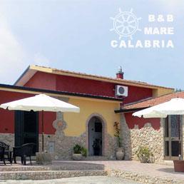 B&B Mare Calabria