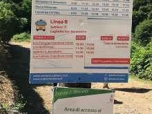 trasporto-locale-subiaco