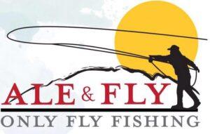 Negozio di pesca a mosca online